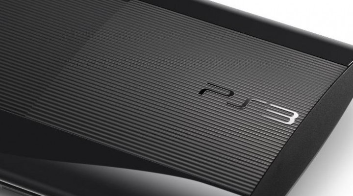 PS3 and Xbox 360 price drop for Feb 2014