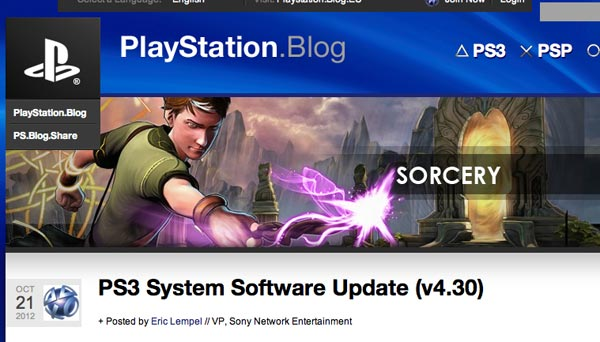PS3-firmware-update-430