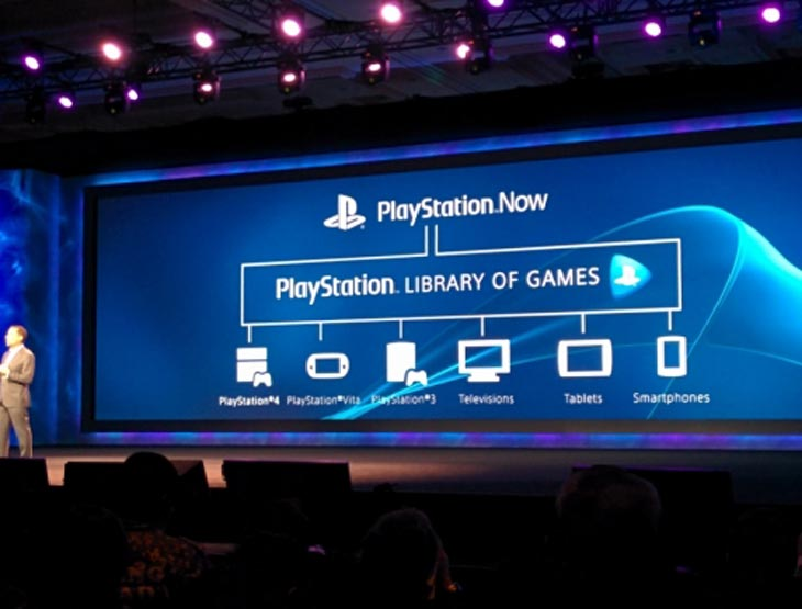 PS3-games-on-PS4-store