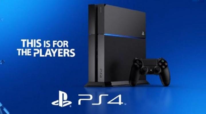PS4 2.0 update date close, 1.76 release crushed