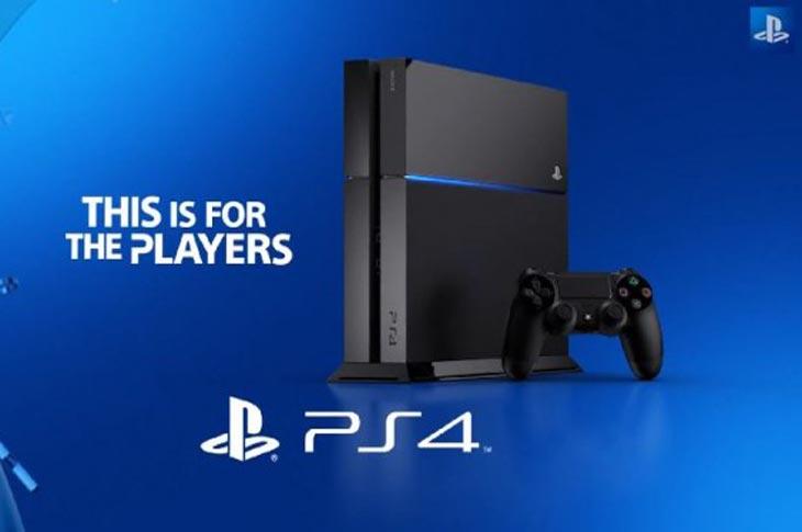 PS4-1-75-update-last-until-1-80