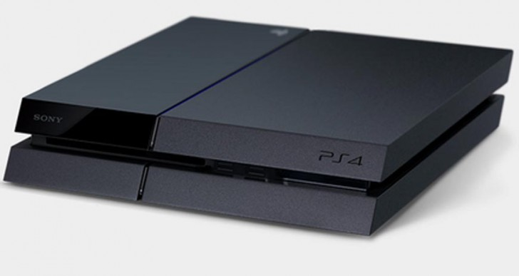 PS4 1.72 USB download file with notes