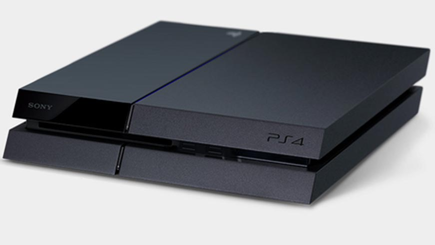 PS4-1.72-USB-file