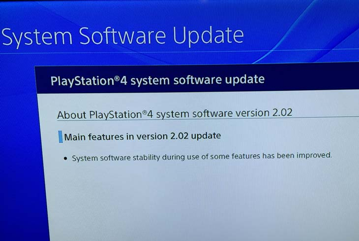 PS4-2-02-system-update-release-notes