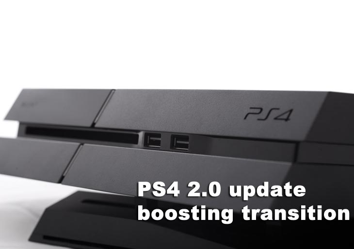 PS4-2-update-boosting-PS3-transition