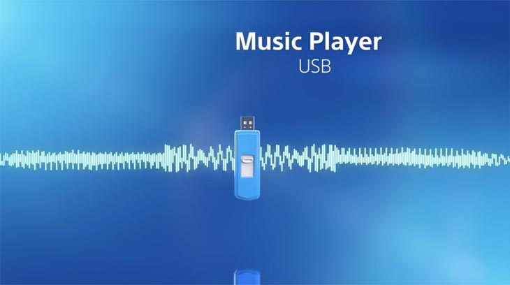 PS4-2.0-feature-list-music-player-usb