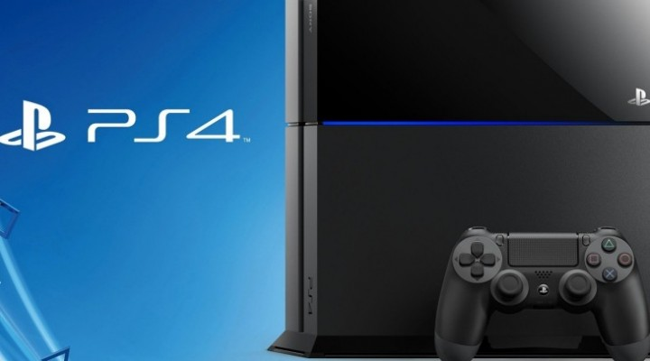 PS4 2.0 firmware update release time?