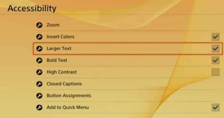 PS4-2.50-invert-colors