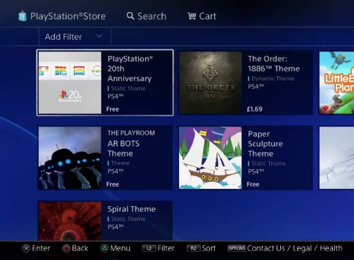 PS4-20th-anniversary-theme-download