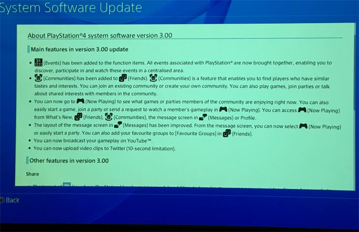 PS4-3-0-firmware-update-live-2