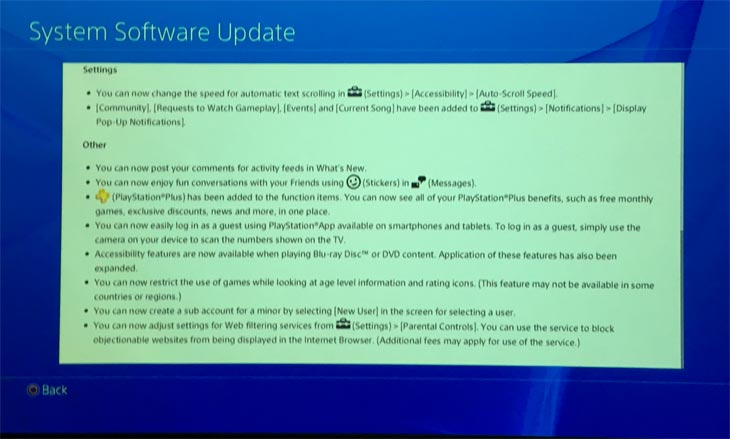 PS4-3-0-firmware-update-live-3