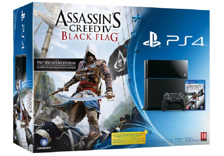 PS4-Assassins-Creed
