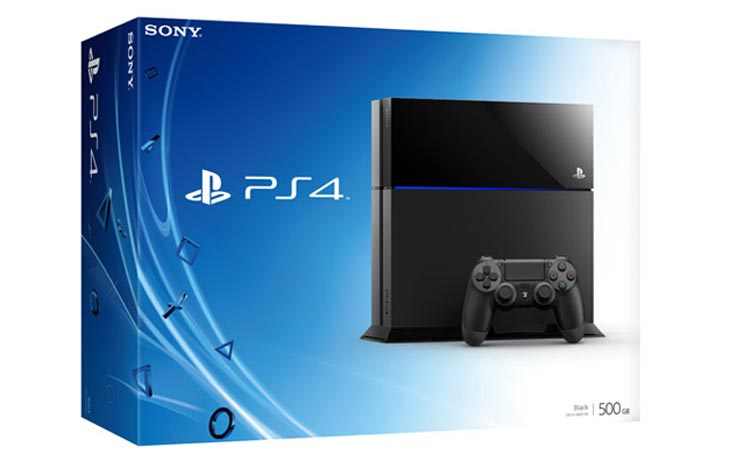 PS4-Bundle-change
