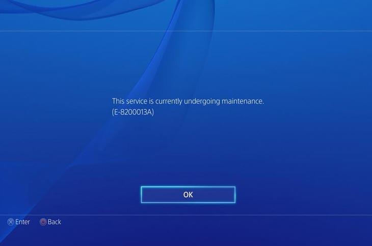 PS4-E8200013A-oct