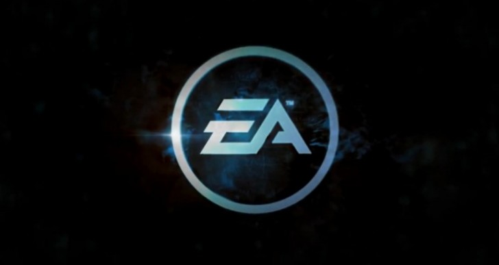 PS4 FIFA 14, Battlefield 4 price drop for EA digital games