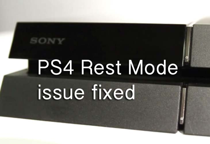 PS4-Rest-Mode-issue-fixed-2-01