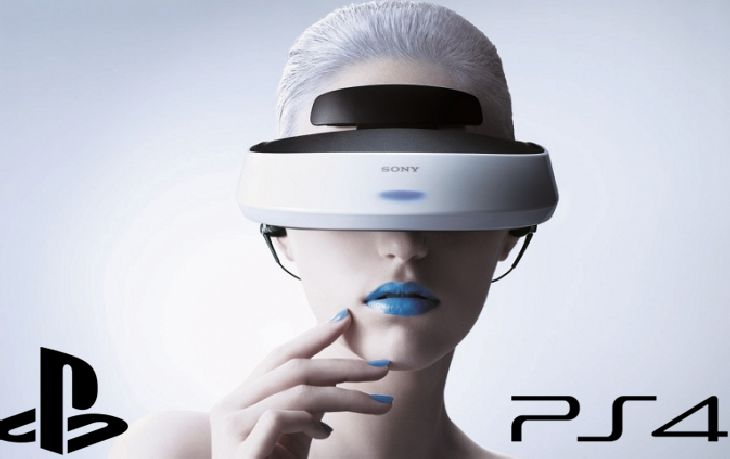 PS4-Virtual-Reality-Headset