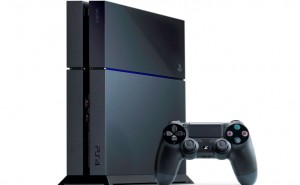 PS4 hoping to achieve similar PS2 lifetime sales