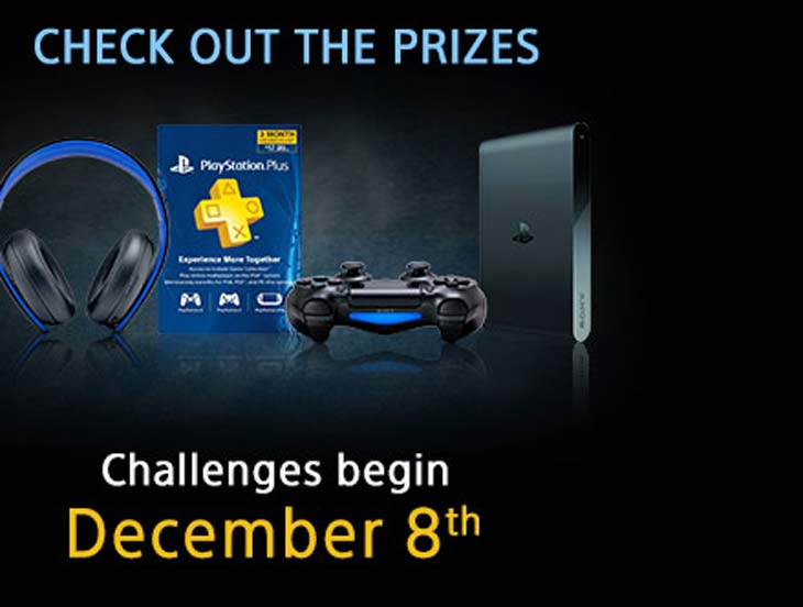 PS4-multiplayer-challenges-PS-Plus