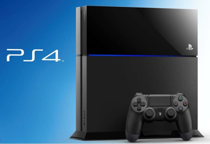 PS4 price drop future in UK, USA, and India