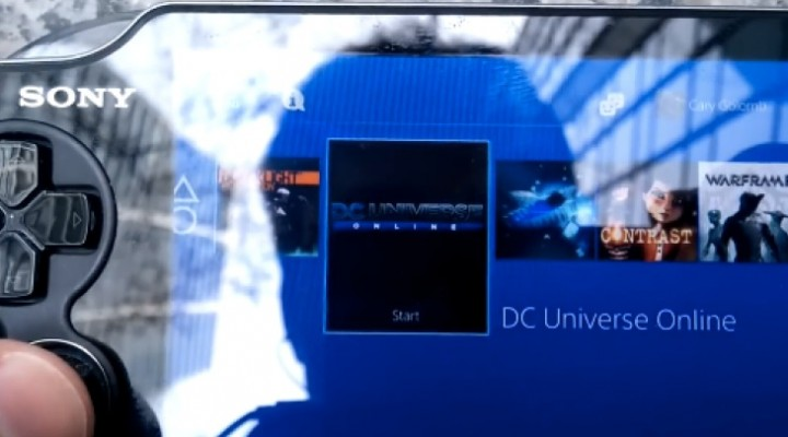 PS4 Remote Play over 4G may surprise you