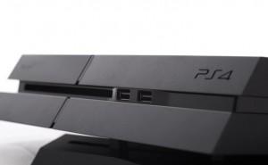 Next PS4 firmware update in Jan or Feb, 2015