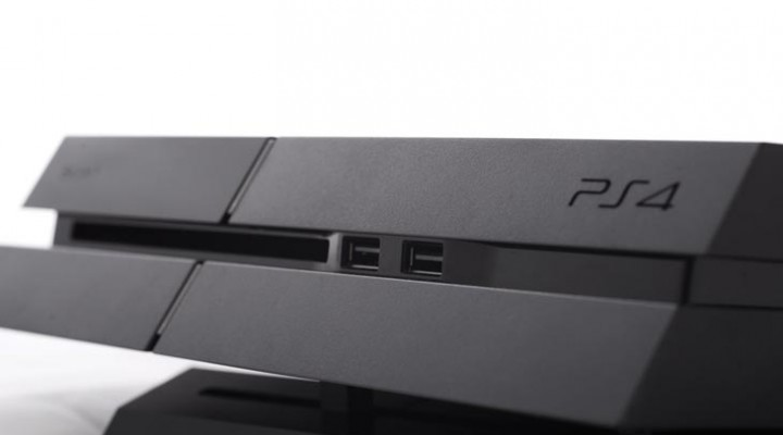 PSN undergoing Dec 26 maintenance for DDOS fix