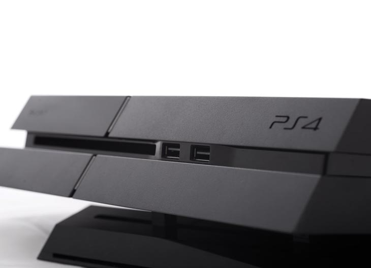 Ps4 And Xbox One In Labor Day Sale At Groupon Product Reviews Net