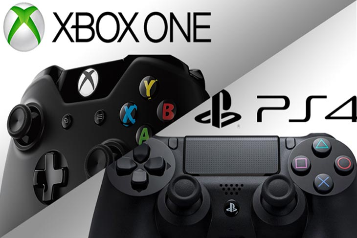 PS4-vs-Xbox-One-pre-order-game-numbers