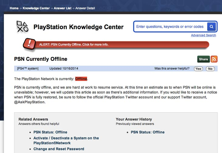 PSN-US-status-is-offline
