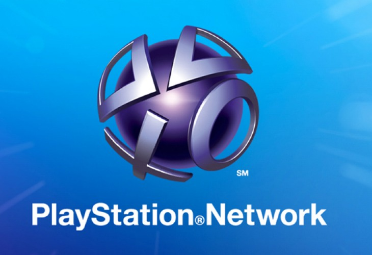 PSN down for maintenance, times shows favoritism