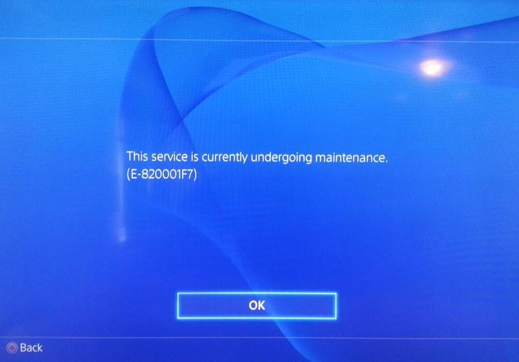 PSN-maintenance-today-oct-13
