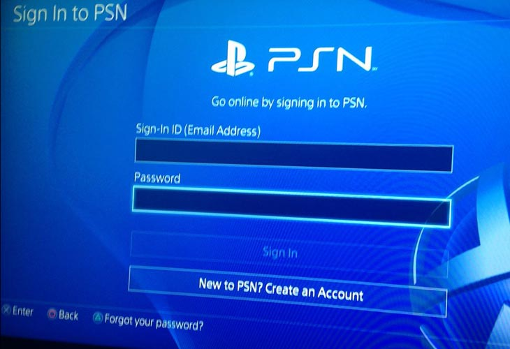 PSN-sign-in-advised-before-not-working