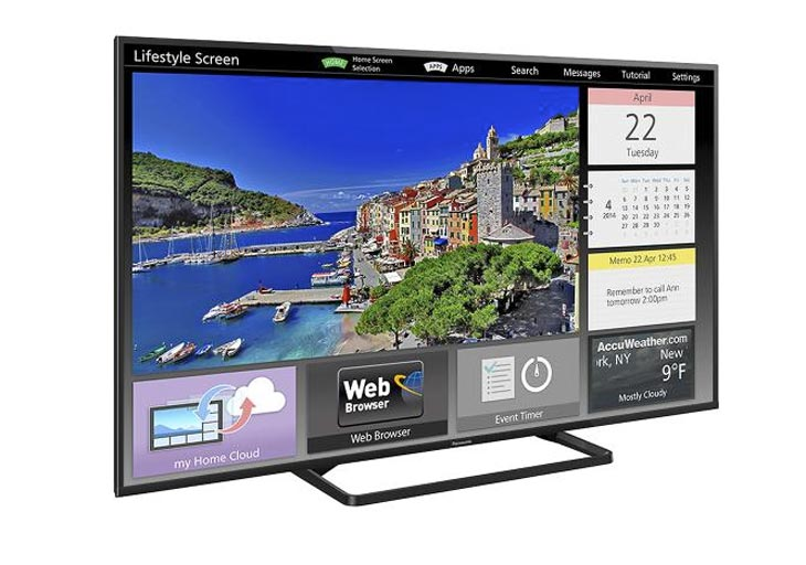 Panasonic-55-inch-TC-55AS530U-LED-HDTV-full-specs