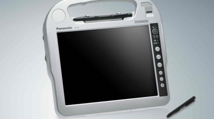 Panasonic H2 Toughbook recall expanded for Nov. 2014