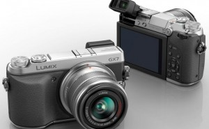 Panasonic Lumix DMC-GX7 review looks for substance