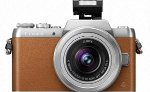 Panasonic Lumix GF7 specs review and price