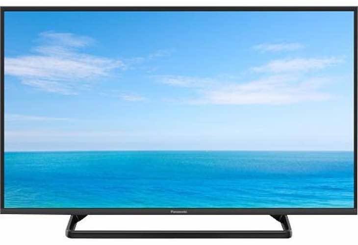 Panasonic TC-50A400U 50-inch TV specs review – Product ...