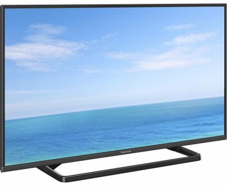 Panasonic TC-50A400U 50-inch TV
