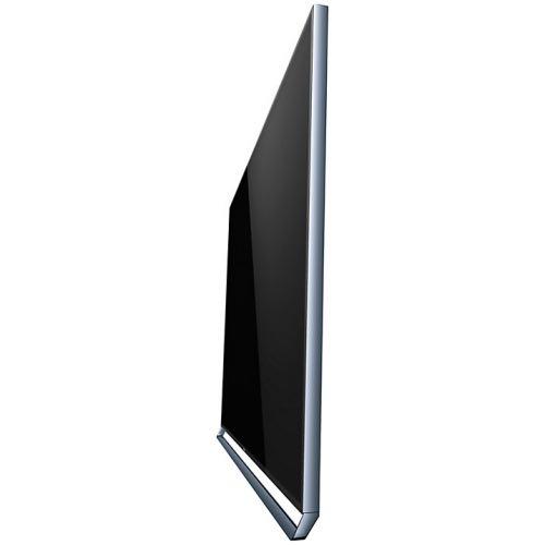 Panasonic Viera TX-50AX802B 4k TV review