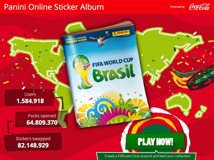 Panini-World-Cup-2014-stickers