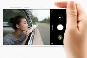 Partial Xiaomi Redmi Pro camera review via sample photos