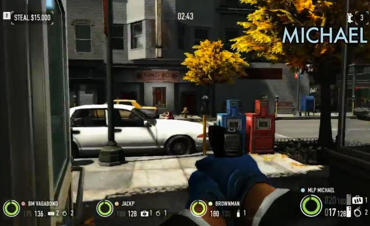 Payday-2-screenshot
