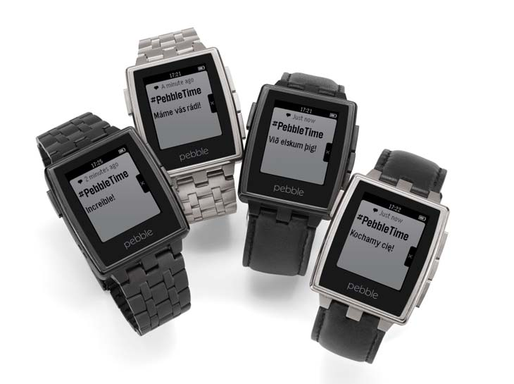 Pebble-watch-firmware-app-update