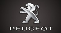 Peugeot new PureTech three-cylinder engines debut soon