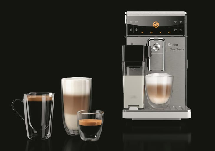 Philips-GranBaristo-ipad-coffee-machine