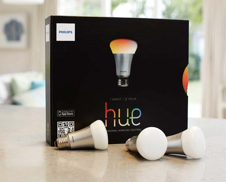 Philips-Hue-firmware-update