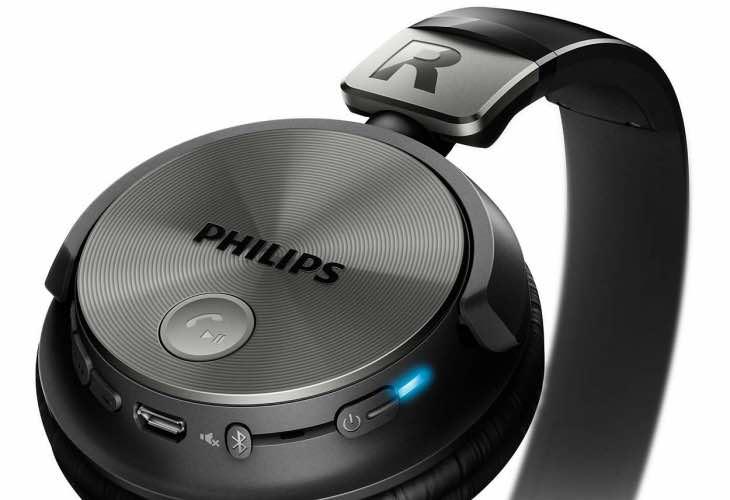 Bluetooth headphones wireless pc - wireless headphones gaming pc