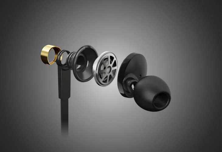 philips-tx2-in-ear-headphones-price-at-amazon-and-argos