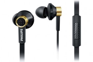 Philips TX2 In-Ear headphones review joy for Amazon and Argos customers